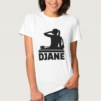 Djane T-Shirt