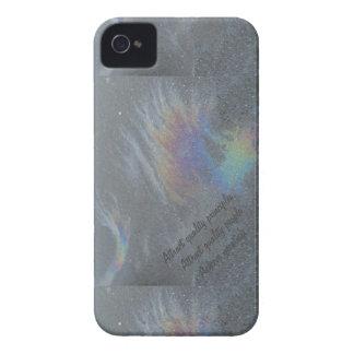 Djaneraimages original prism design iPhone 4 Case-Mate case