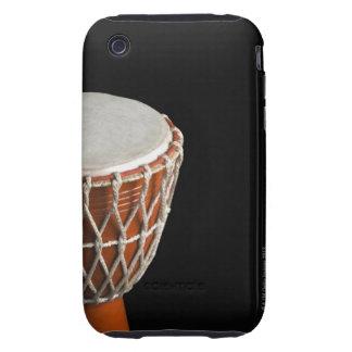 Djembe Carcasa Resistente Para iPhone