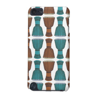 Djembe Drum Pattern iPod Touch Speck Case iPod Touch (5th Generation) Case