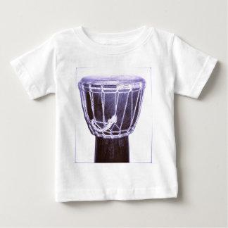 Djembe Music Gifts Baby T-Shirt