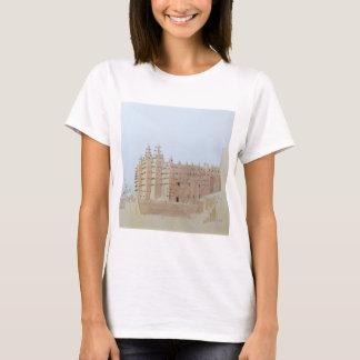 Djenne  2 T-Shirt
