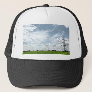 djfvbhjvhdfj;zshfo trucker hat