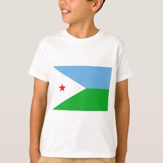 djibouti T-Shirt