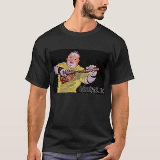 djmixes #1 T-Shirt