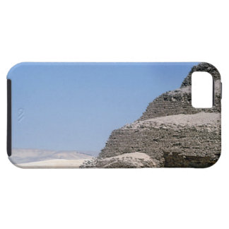 Djoser, Zoser, second king of 3rd dynasty, iPhone SE/5/5s Case