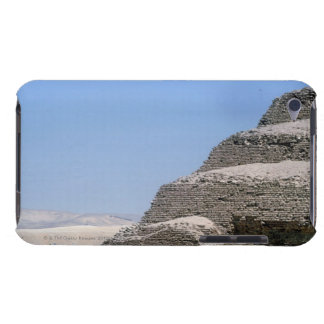 Djoser, Zoser, second king of 3rd dynasty, iPod Case-Mate Case