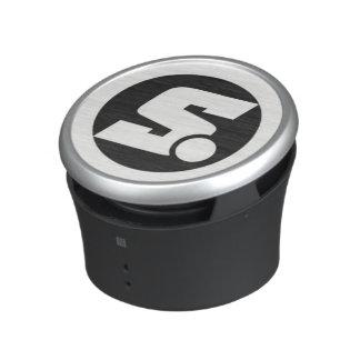 DJST_bluetooth_speaker Speaker