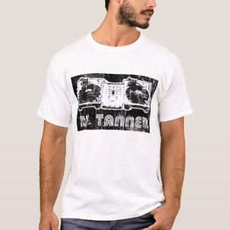 djtanner T-Shirt