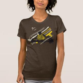 djw-2 T-Shirt