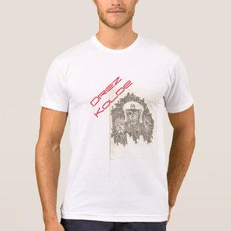dk4 tee shirt
