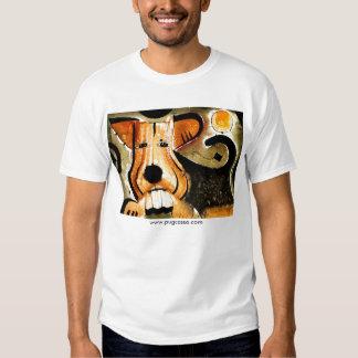 dk_2006jan4j, www.pugcasso.com shirts