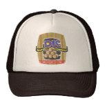 DK Barrel Company Trucker Hats