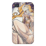 Dlane at Dusk iPhone Cover Cases For iPhone 4