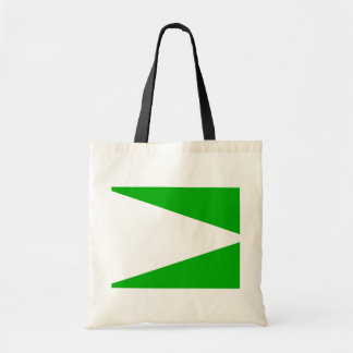 Dlouhy Ujezd, Czech Tote Bags