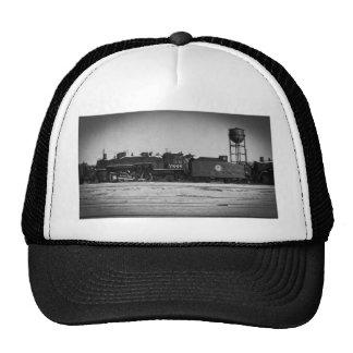 DM&I Enginie 1337 Trucker Hat