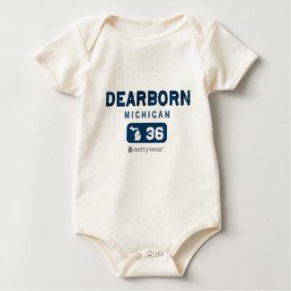 dm_retro.png body para bebé