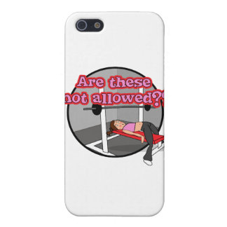 DM_tshirt.ai Case For iPhone SE/5/5s