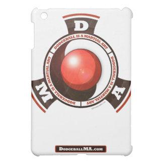 DMA Logo iPad Cover For The iPad Mini