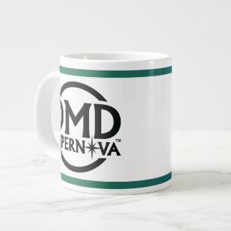DMD Supernova - Jumbo Mug