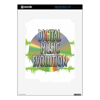dme-logo-square-hi-res iPad 2 skins
