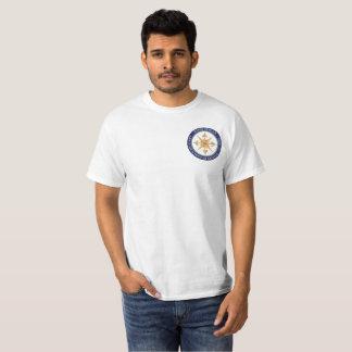 DMGS Men's T-Shirt