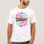 DMI Ypsilanti Shirt