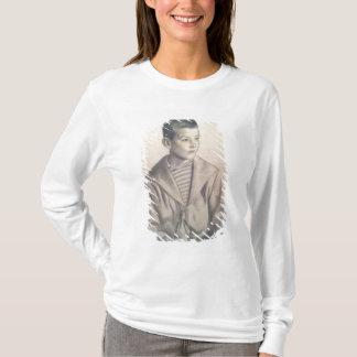 Dmitri Dmitrievich Shostakovich  as a Child T-Shirt