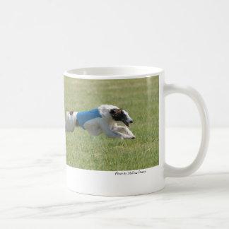 Dmitri Coffee Mugs