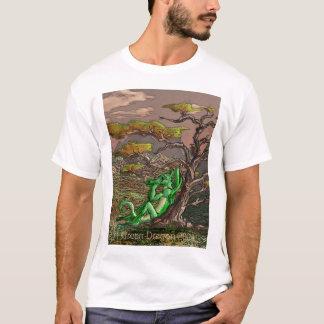 Dmitri's Despair T-Shirt