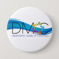 DMOC Blue Wave Button