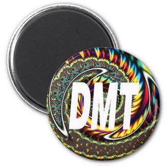 DMT MAGNET