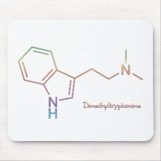 DMT Rainbow Mousepads