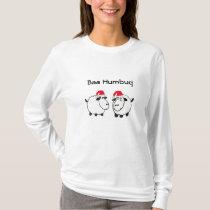 DN- Baa Humbug Shirt