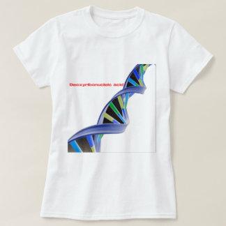 DNA - Deoxyribonucleic acid Shirt