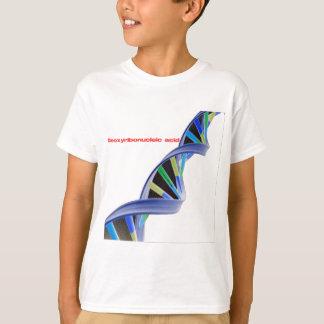 DNA - Deoxyribonucleic acid T-Shirt