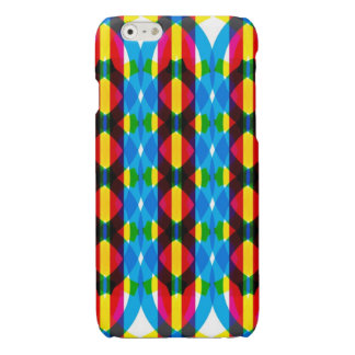 DNA GLOSSY iPhone 6 CASE