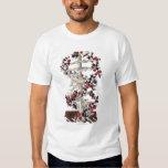 DNA Model Tee Shirt