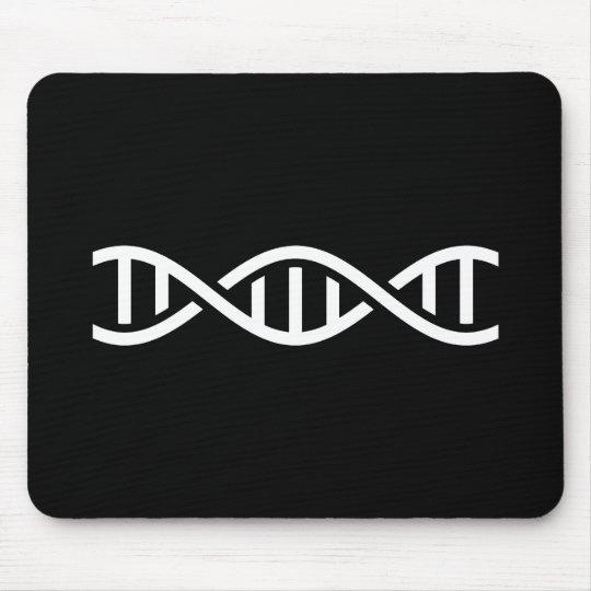 DNA Pictogram Mousepad