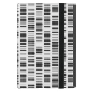 DNA Print - Cover For iPad Mini