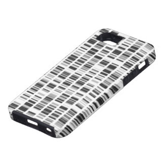 DNA Print - iPhone SE/5/5s Case