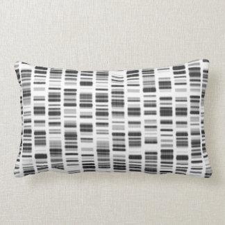 DNA Print - Pillow