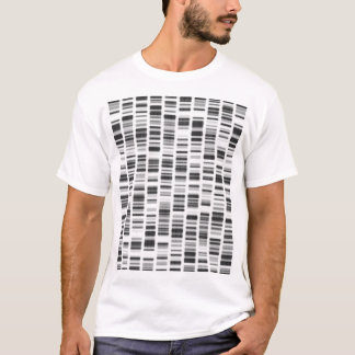 DNA Print - T-Shirt