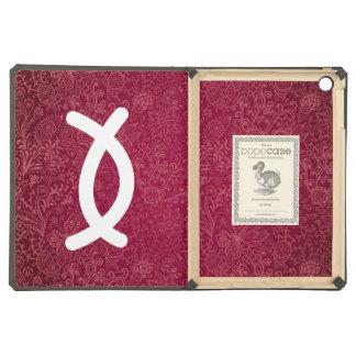 Dna Similars Symbol Case For iPad Air