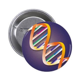 DNA Spotlight Button