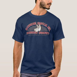 DNC Colorado bound T-Shirt