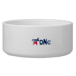 DNC Faded.png Pet Bowl