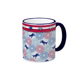DNC Mug