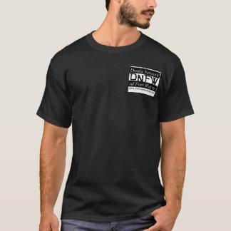 DNFW 2 T-Shirt