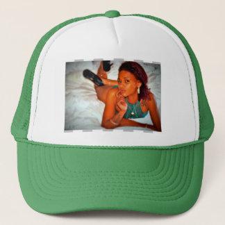 DNM Trucker Hat